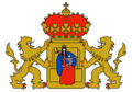 Provincie Drente